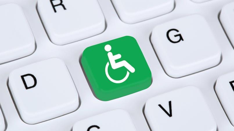 Pension d'invalidité: combien allez-vous percevoir?