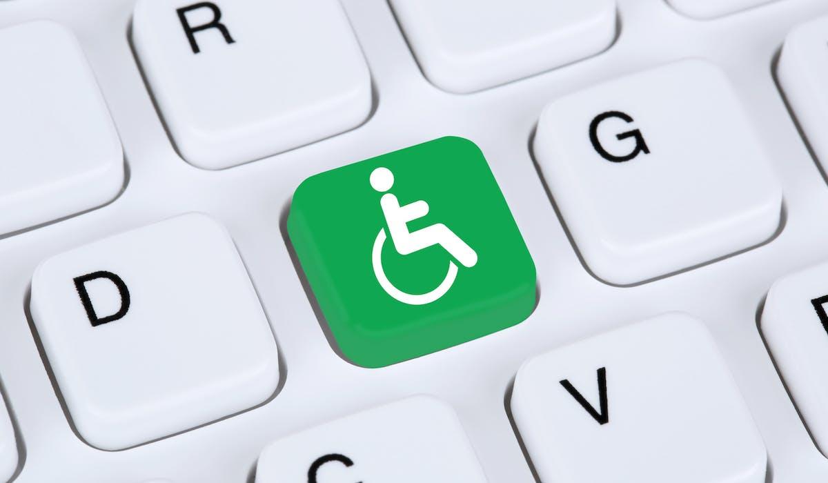 La pension d'invalidité est accordée sous certaines conditions.