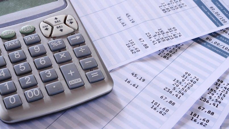 Charges patronales et assurance chômage : ce qui change pour les employeurs au 1er octobre