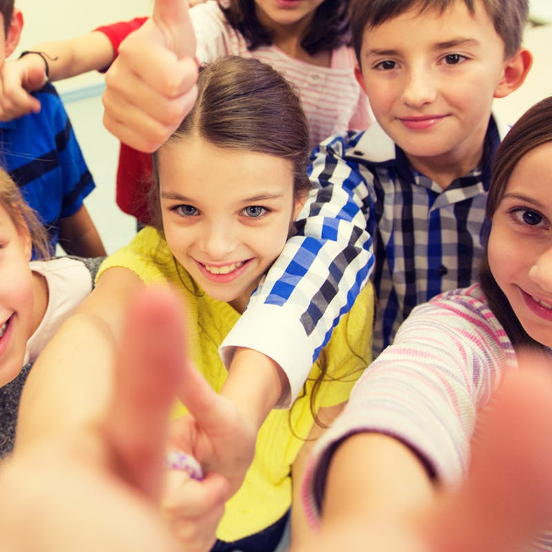Rejoindre la réserve citoyenne de l'Education nationale