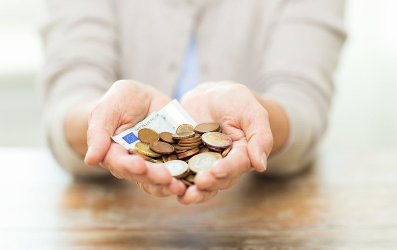 L'innovation principale du projet de loi de finances pour 2018 est le prélèvement forfaitaire unique (PFU).