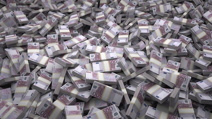 Impôt sur la fortune immobilière: comment va-t-il fonctionner?