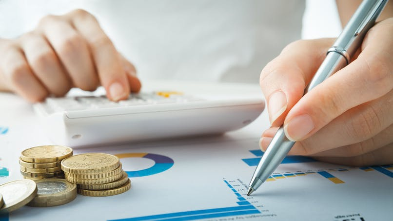 Hausse de la CSG: quelles compensations pour les fonctionnaires?