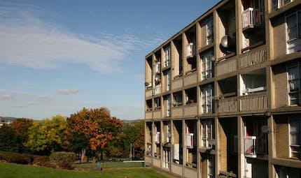 Trouvez votre logement HLM grâce à Bienveo le nouveau site d'annonces immobilières