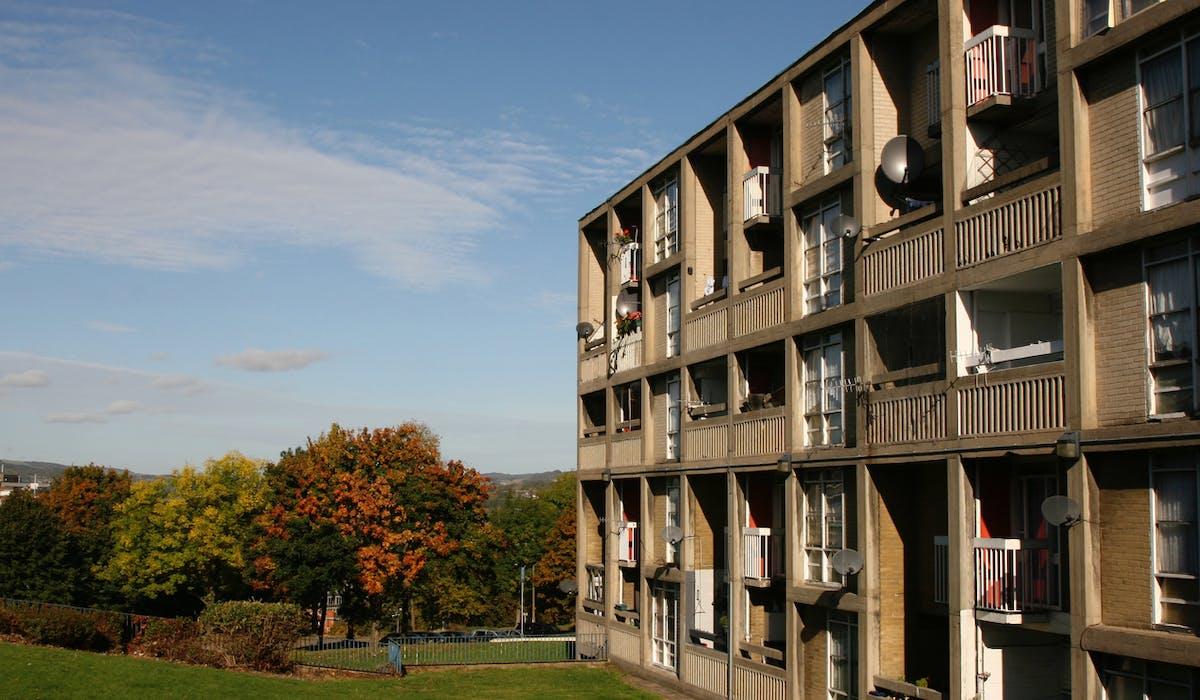 Un nouveau site d'annonces immobilières permet de consulter les offres de logements sociaux.