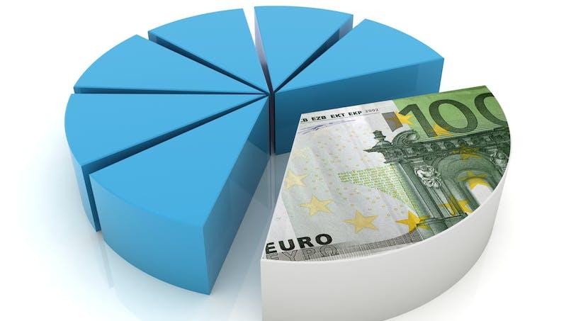 Départ de dirigeants de PME à la retraite : l'abattement pour cession de parts sociales prend fin cette année