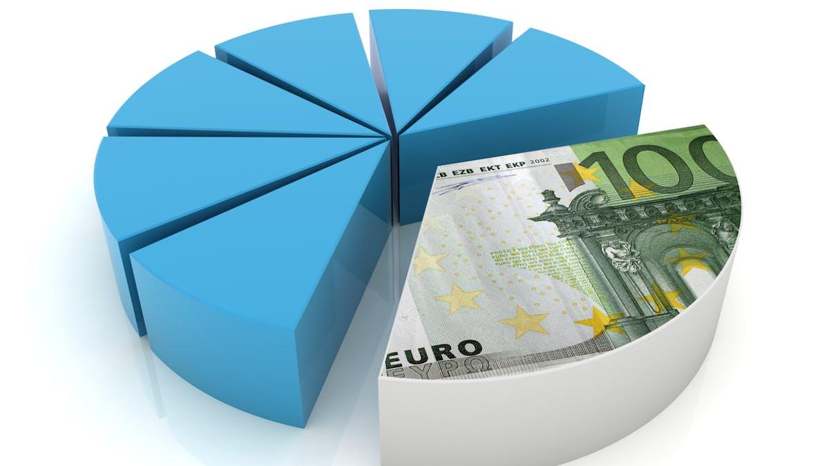 Les dirigeants de PME qui cèdent leurs titres pour partir en retraitre peuvent bénéficier d'un double abattement sur les plus-values de cession.