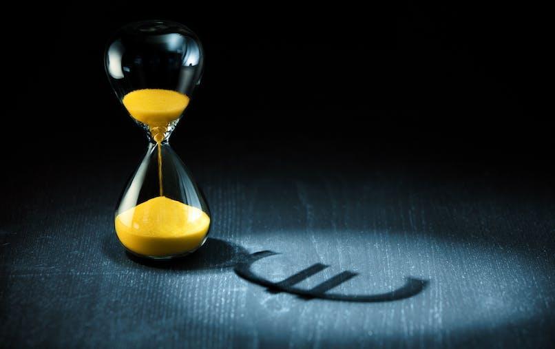 Pour obliger les entreprises à payer leurs fournisseurs dans les temps, Bercy envisage plusieurs mesures.