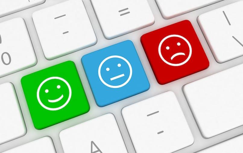 La chasse aux faux avis de consommateurs sur Internet est ouverte.