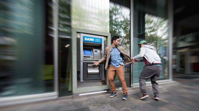 Opposition sur carte bancaire : la franchise abaissée à 50 euros