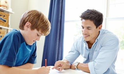 Soutien scolaire : les bons plans