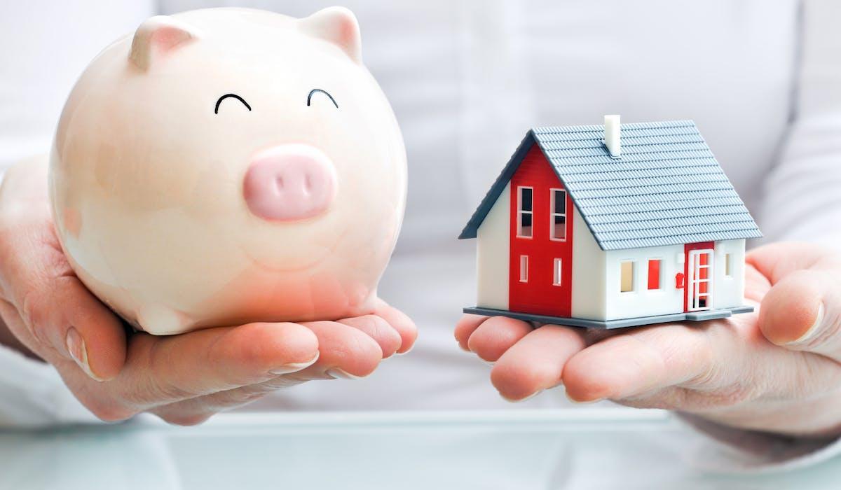 L'APL accession est une aide de 155 euros en moyenne octroyée chaque mois à des ménages modestes devenus propriétaires.