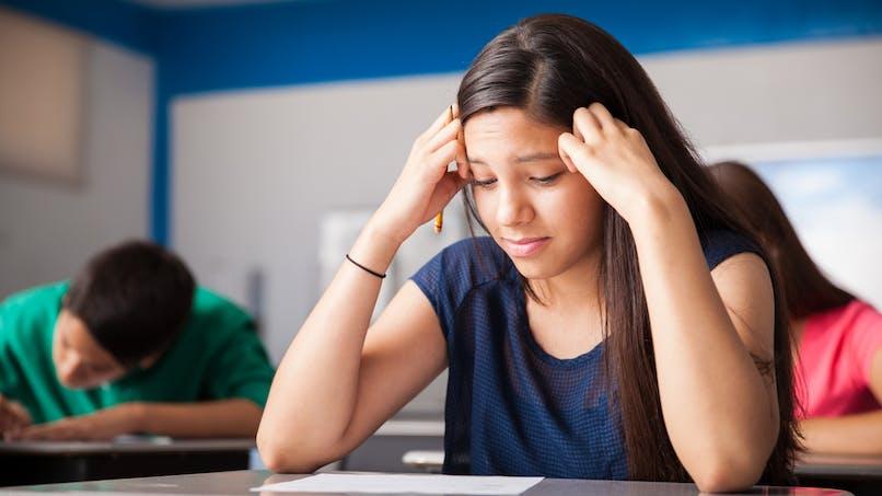 Brevet des collèges : un nouvel examen en préparation