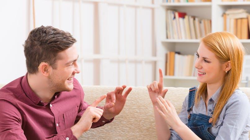 Revalorisation de l'AAH : les couples ne seront pas pénalisés