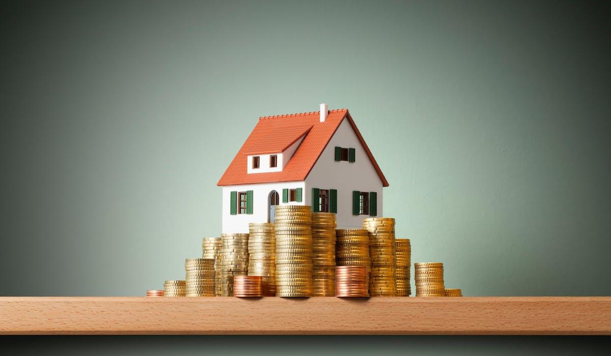 Propriétaires: la taxe foncière a cru de 14 % en moyenne en 5 ans