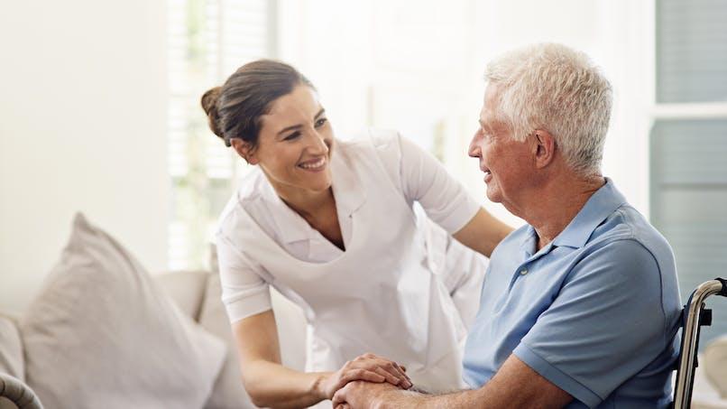 Assurance obsèques ou dépendance : un outil pour retrouver les contrats d'un proche