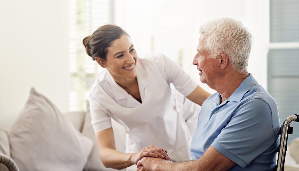 Assurance vie, obsèques ou dépendance : comment retrouver les contrats d'un proche ?