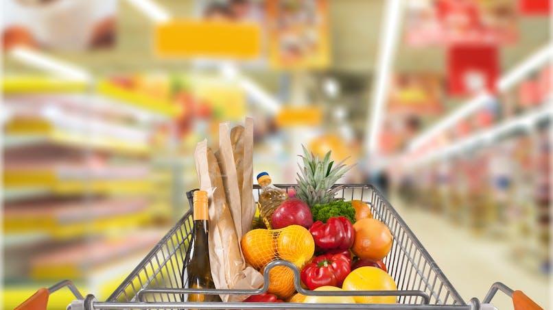 Gaspillage alimentaire : les bonnes idées pour le limiter