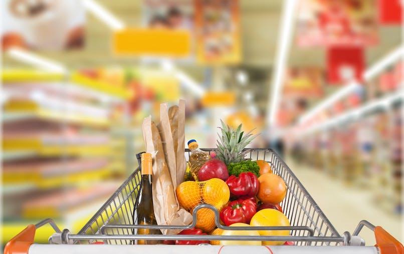 Des applis astucieuses, et du bon sens, vont vous permettre de limiter le gaspillage alimentaire.