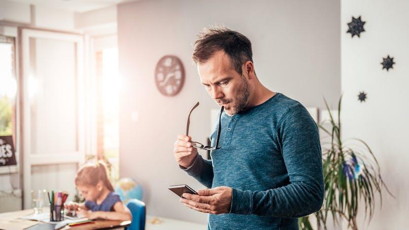 «J'alerte l'Arcep»: dénoncer un dysfonctionnement de votre opérateur mobile
