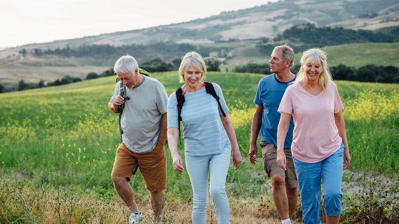 Hausse de la CSG: combien de retraités concernés?