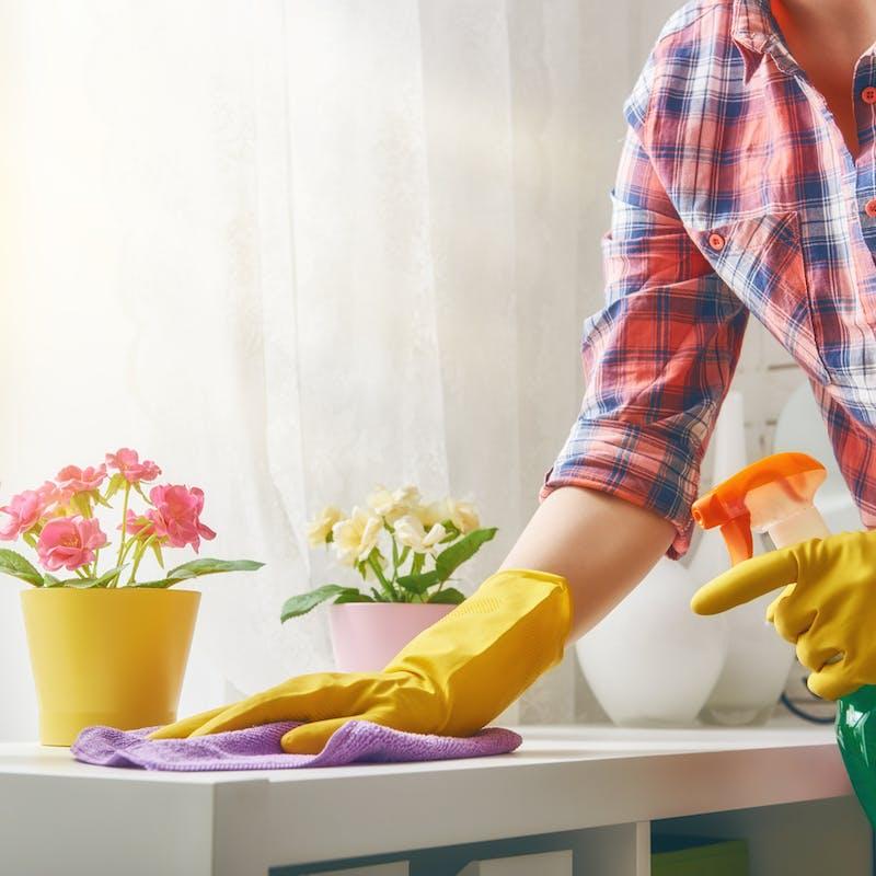 Cesu : déclarer son employé à domicile va être plus facile