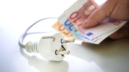 Changer de fournisseur d'électricité, une démarche simple et gratuite