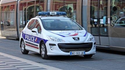 À quoi servira la police de sécurité du quotidien?