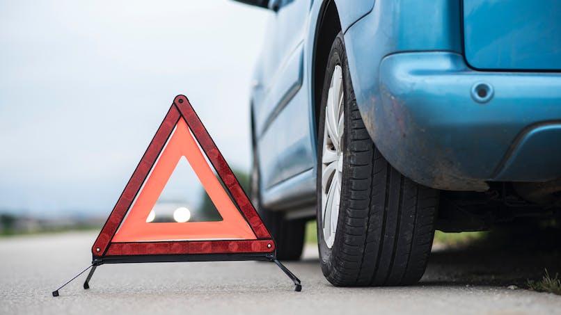 Permis de conduire: une évaluation sur les gestes de premiers secours en 2018