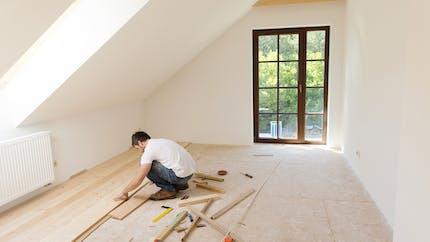 Agrandir votre maison : la marche à suivre