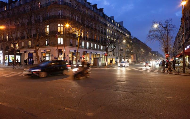 Dimanche 29 octobre, à 3 heures du matin, comme les autres pays de l'Union européenne, la France va passer à l'heure d'hiver.