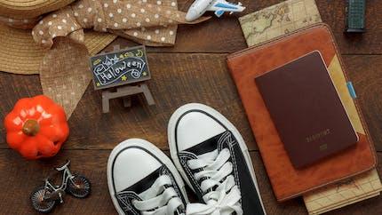 Voyage : une réglementation spécifique s'applique si vous achetez un séjour à forfait
