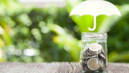 Assurances de prêtimmobilier : les points à vérifier pour être bien couvert