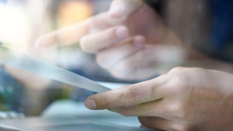 Assurance de prêt immobilier: les réponses aux questions que vous vous posez