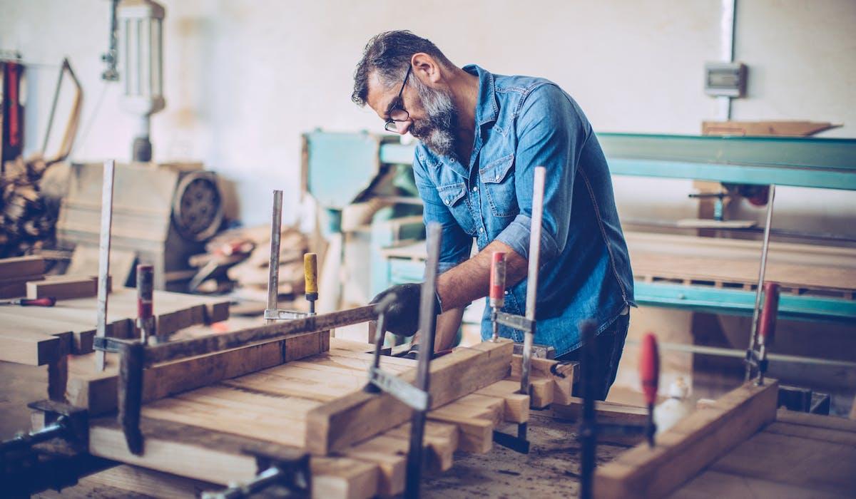 Il existe des solutions pour maximiser vos droits en fin de carrière et obtenir un montant optimal de retraite.