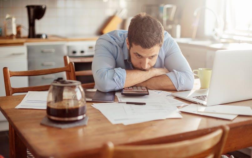 Les personnes soumises à la taxe d'habitation doivent la régler d'ici au 15 ou au 20 novembre.