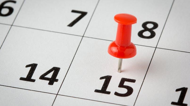 Travailleurs indépendants : vous avez jusqu'au 16 décembre pour payer la CFE