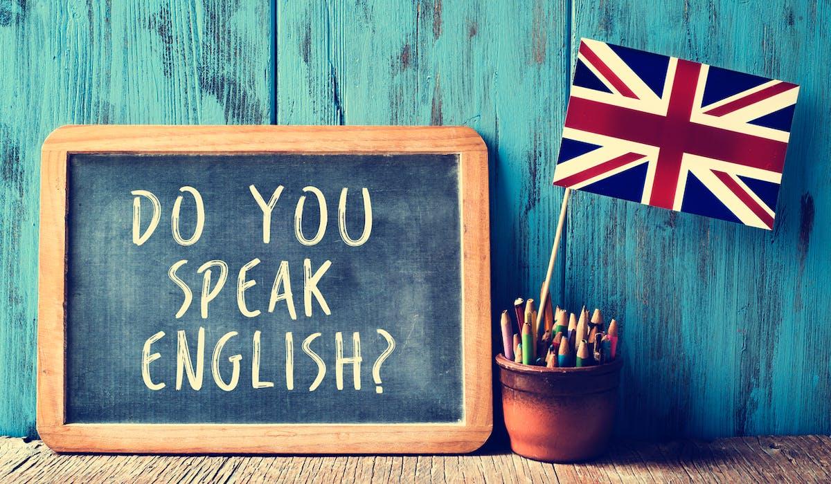Vous avez intérêt à utiliser les heures cumulées sur votre compte personnel de formation (CPF) pour apprendre gratuitement une langue étrangère.