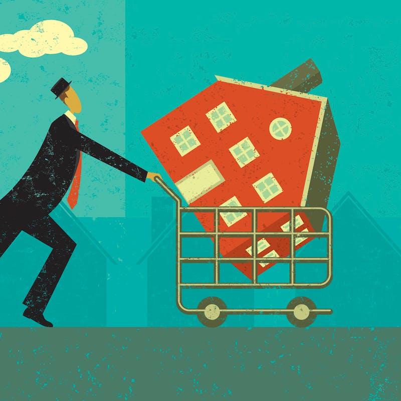 Assurance emprunteur: ce qui change le 1er janvier 2018