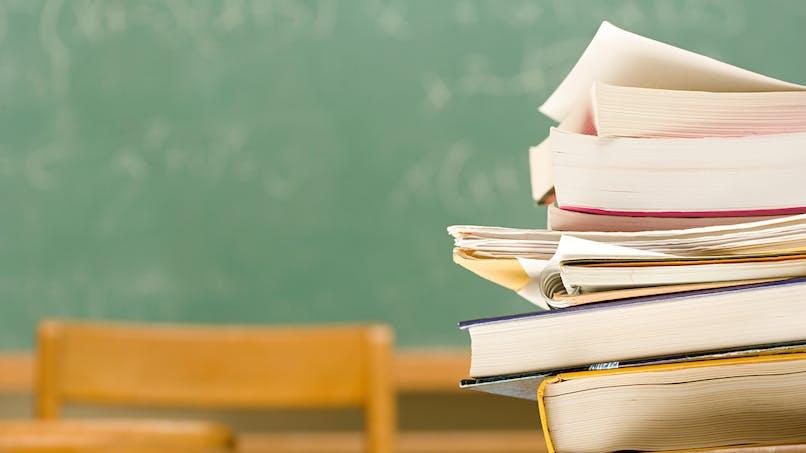 «Devoirs faits»: un soutien scolaire gratuit pour les collégiens