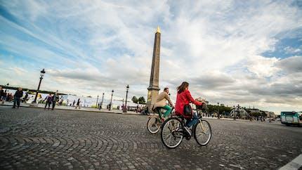 Paris : ce que prévoit le nouveau Plan climat de la capitale