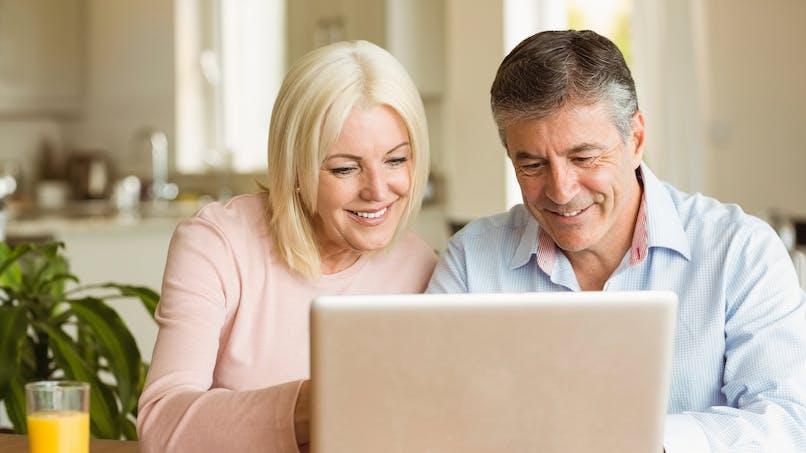 Estimer le montant de votre retraite