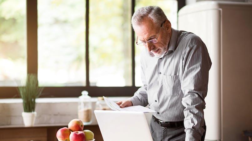 Les retraites complémentaires vont-elles baisser ?