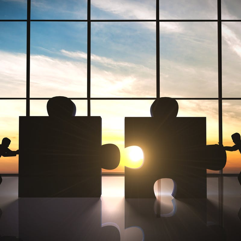 Réforme de la formation professionnelle : comment améliorer le retour à l'emploi ?