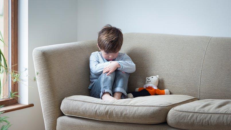 Droits de l'enfant : comment saisir le Défenseur des droits ?