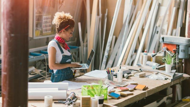 Investissement dans une PME: une réduction d'impôt de 25 % en 2018
