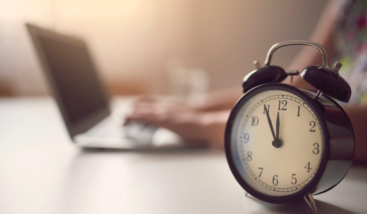 Les contrats à temps partiel conclus depuis le 1er juillet 2014 doivent appliquer une durée minimale de 24 heures par semaine.