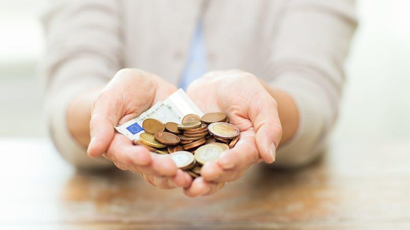 Cinq choses à savoir sur le prélèvement à la source de l'impôt sur le revenu
