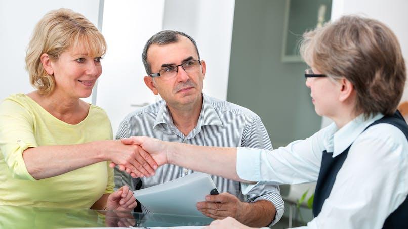 Salariés du privé : les experts Agirc-Arrco répondent à vos questions sur la retraite