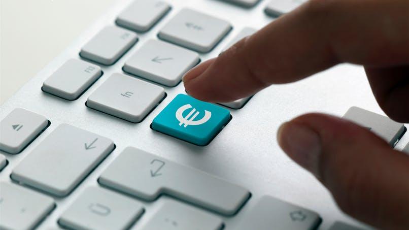 Impôts: un logiciel pour traquer les fraudes des particuliers